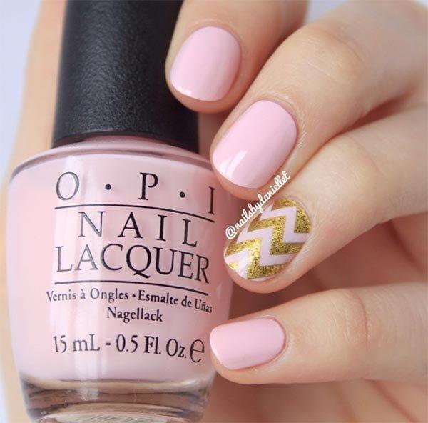 nail polish, finger, nail care, nail, pink,