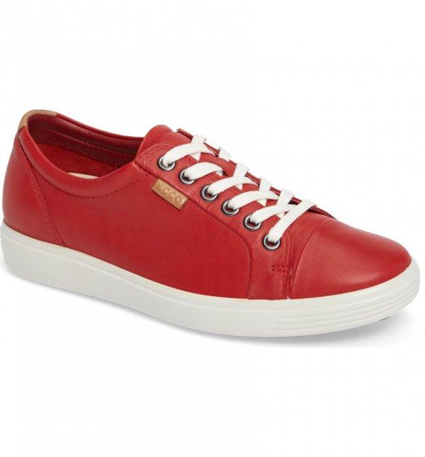 footwear, shoe, sneakers, athletic shoe, product,