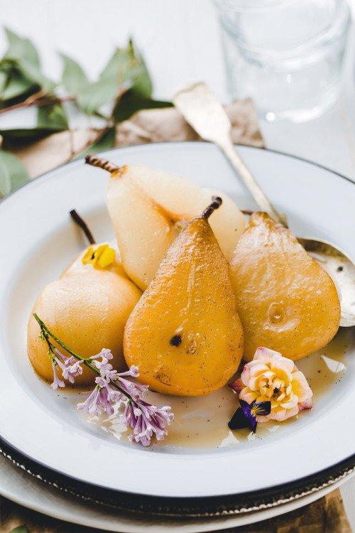 food, dish, fruit, plant, produce,