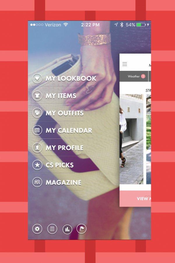 text, advertising, poster, banner, design,
