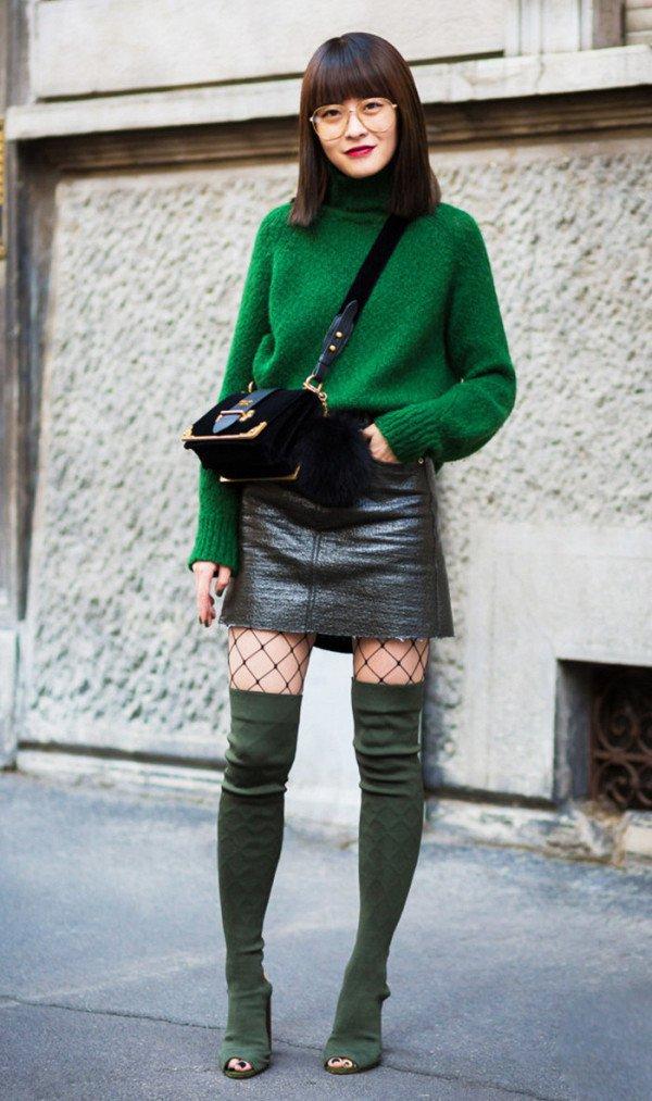 footwear, green, tights, joint, snapshot,