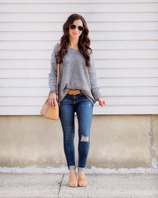 jeans, clothing, denim, fashion model, shoulder,