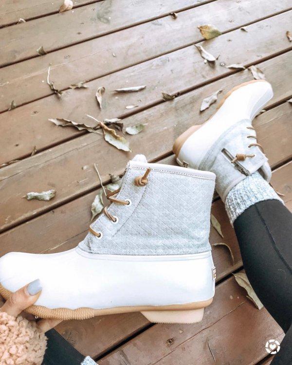 footwear, white, sneakers, shoe, outdoor shoe,