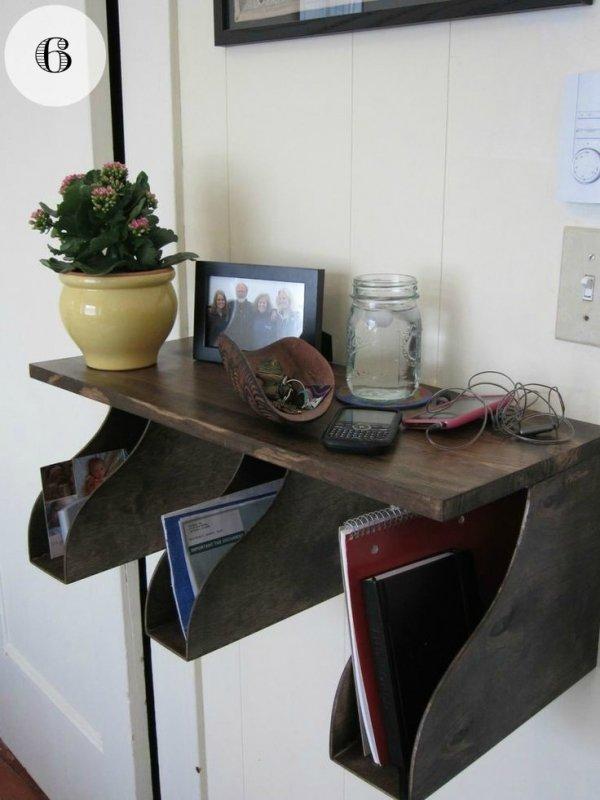 furniture,room,table,shelf,living room,