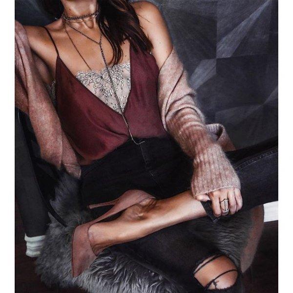 clothing, leather, jacket, outerwear, leg,