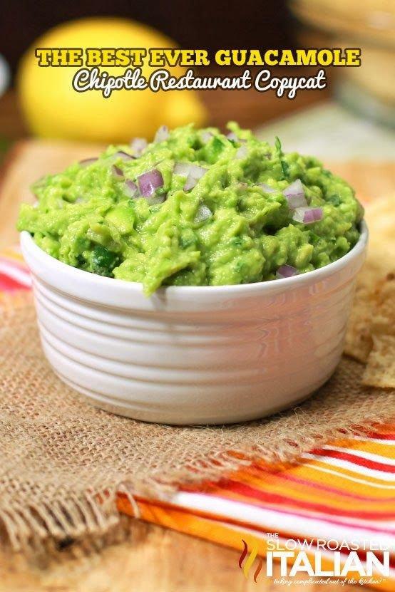 dish,food,cuisine,guacamole,produce,
