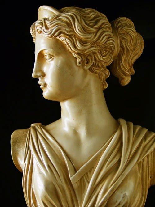 Ancient Rome 500 BC – 500AD