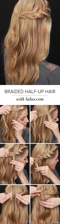 hair,hairstyle,blond,hair coloring,braid,