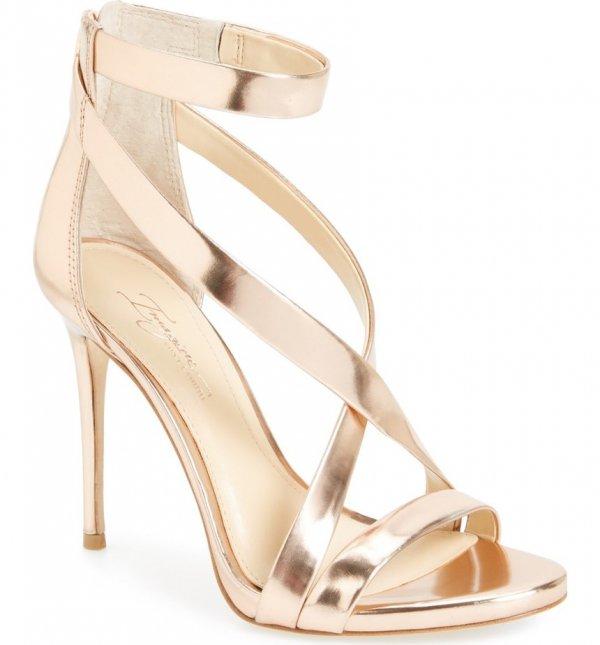 footwear, leg, high heeled footwear, basic pump, bridal shoe,