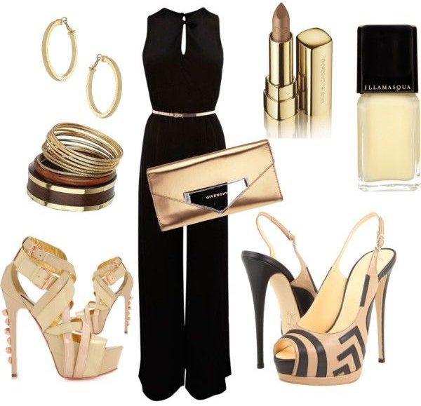 footwear,cosmetics,perfume,brand,wine bottle,