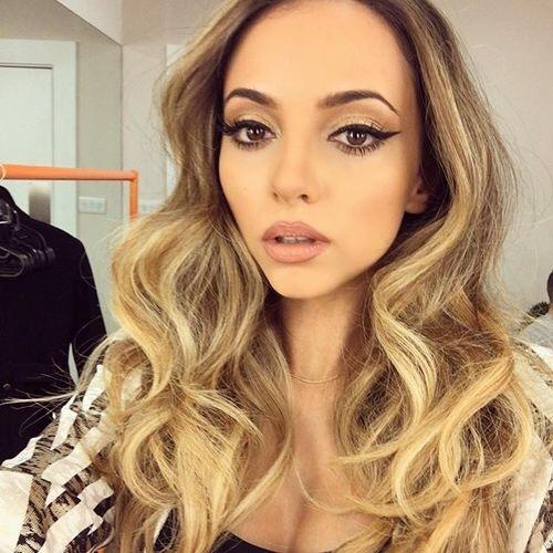 hair,human hair color,face,eyebrow,blond,