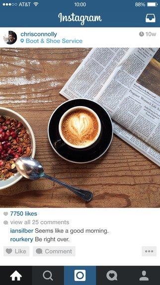 Instagram,cup,caffeine,website,drink,