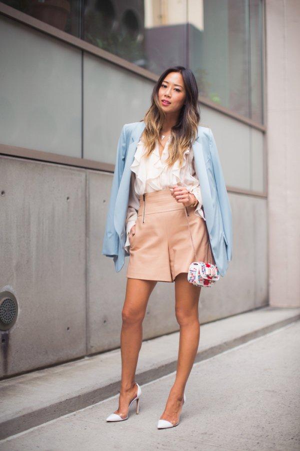 clothing,footwear,fashion,spring,supermodel,