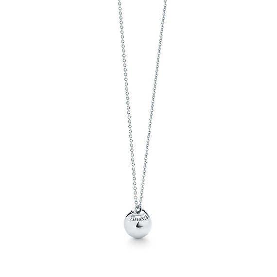 jewellery, necklace, pendant, fashion accessory, chain,