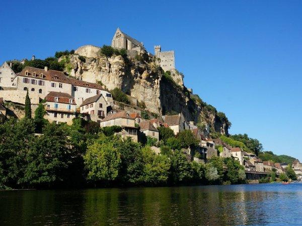 Beynac-et-Cazenac, Aquitaine