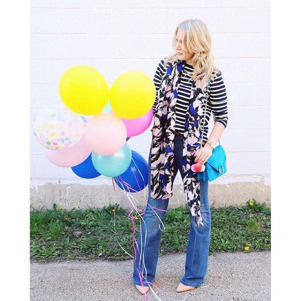 balloon, toy, costume,