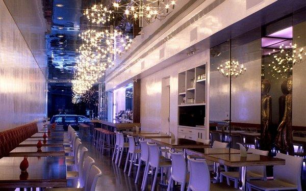 function hall,meal,restaurant,convention center,interior design,