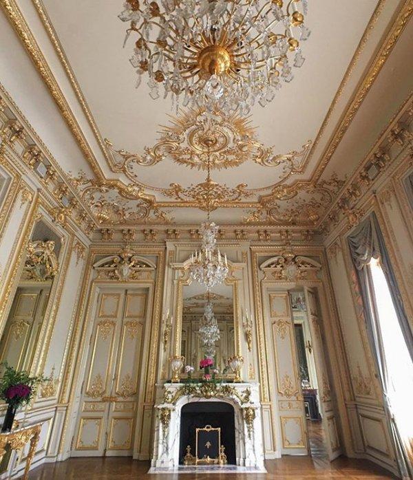palace, interior design, ceiling, room, ballroom,
