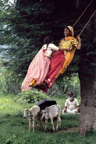Jaipur Playtime