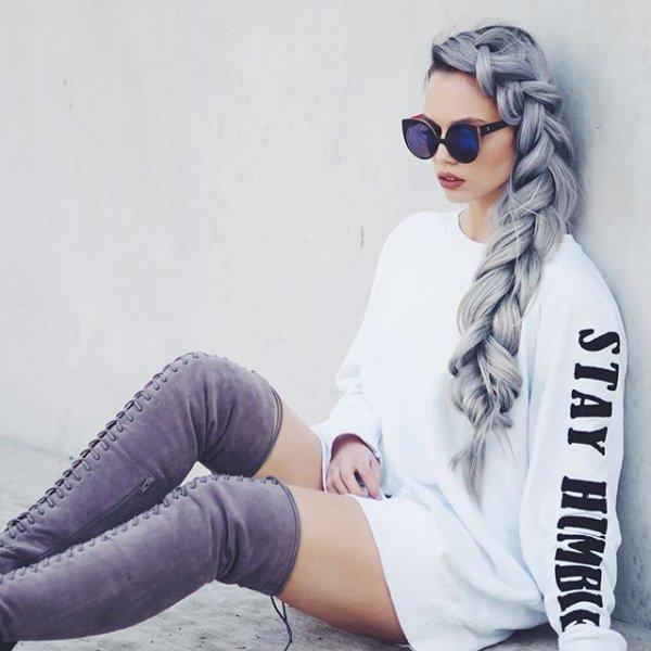 clothing, eyewear, vision care, eye glass accessory, hairstyle,