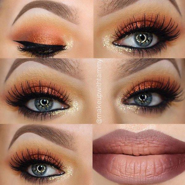 eyebrow, eyelash, brown, eye, cosmetics,