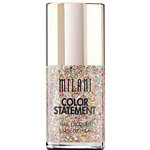 perfume, product, cosmetics, lighting, glitter,