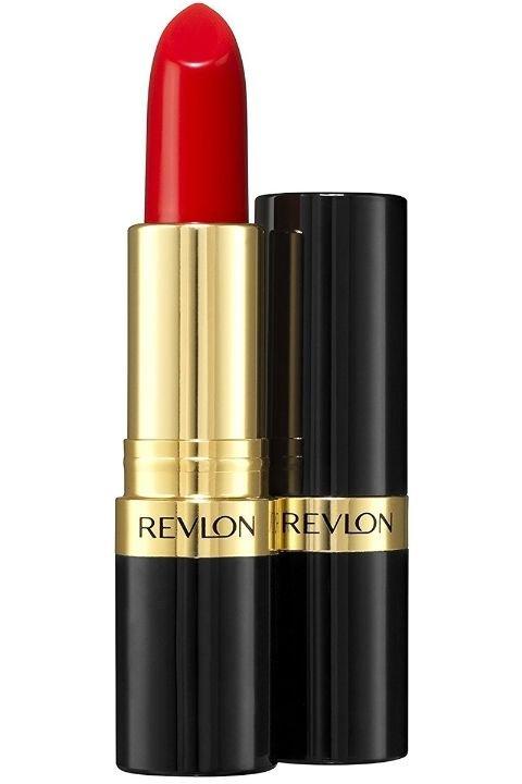 lipstick, cosmetics, lip, eye,