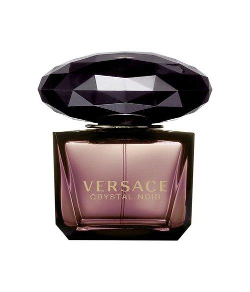 Versace, perfume, cosmetics, eye, face powder,