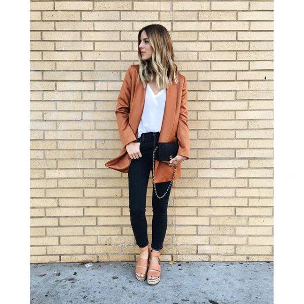 clothing, footwear, leg, dress, fashion,