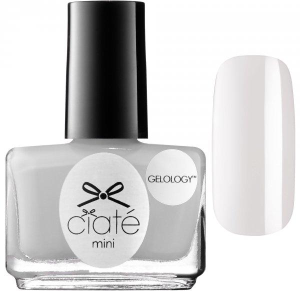 nail, nail care, cosmetics, manicure, GEOLOGY,