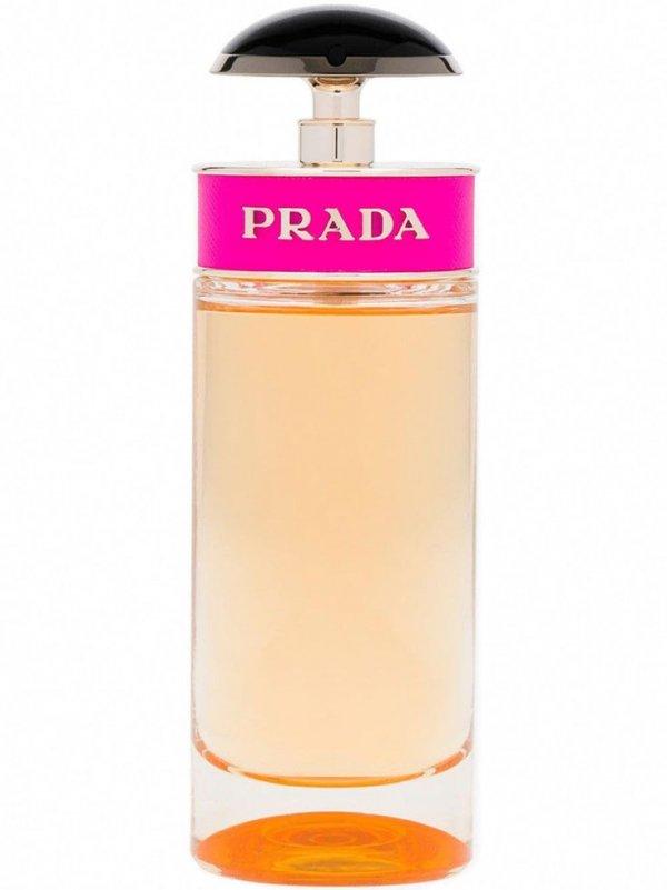 Orange, Perfume, Liquid, Bottle, Material property,