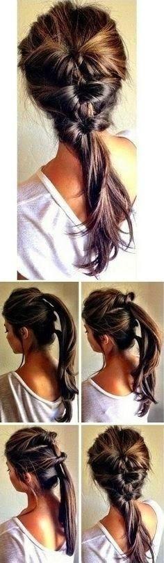 hair,hairstyle,brown,brown hair,black hair,