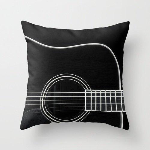 Mod Guitar