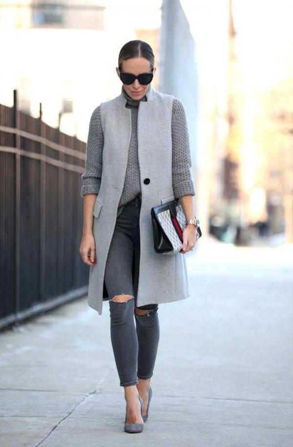 coat, blazer, fashion, fashion model, gentleman,