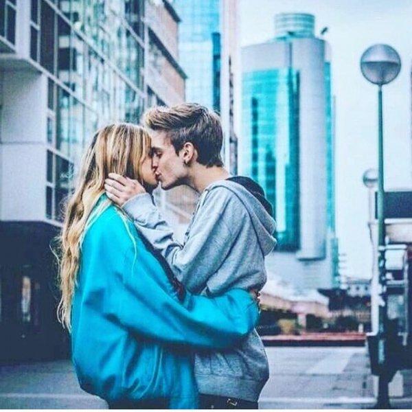human action, person, romance, interaction, photo shoot,
