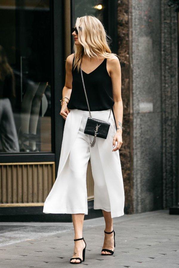 white, fashion model, fashion, shoulder, supermodel,