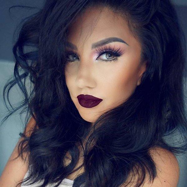 hair, color, eyebrow, hairstyle, eyelash,
