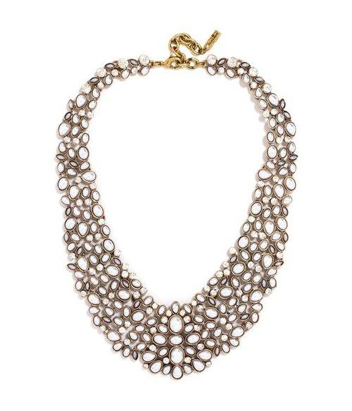 jewellery,necklace,fashion accessory,chain,pearl,