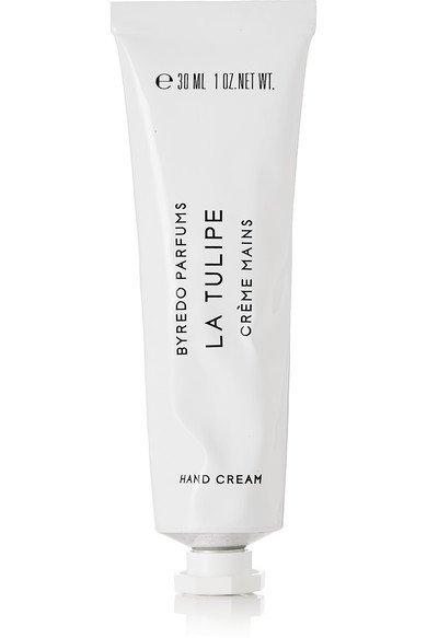 Byredo La Tulipe Hand Cream