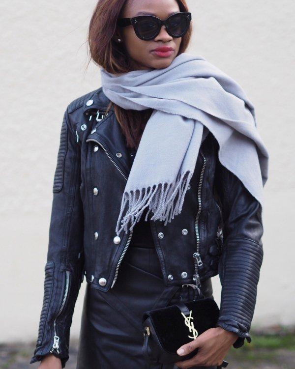 clothing, jacket, hood, leather, coat,