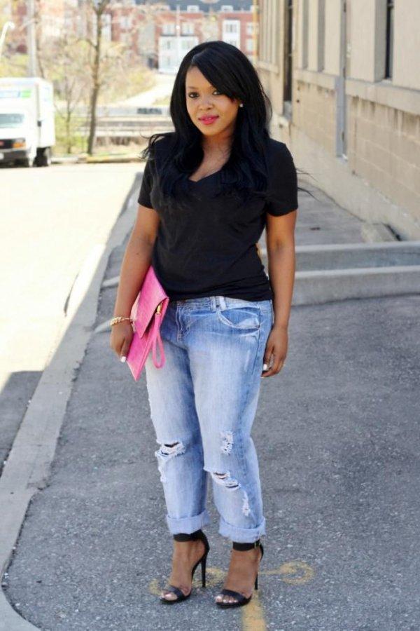 denim,clothing,jeans,footwear,fashion,