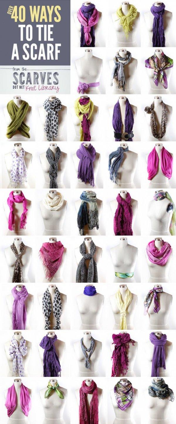 purple,clothing,violet,fashion accessory,petal,