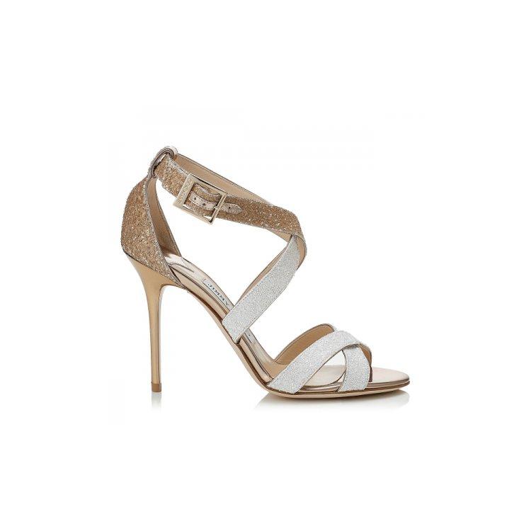 footwear, shoe, leg, sandal, leather,