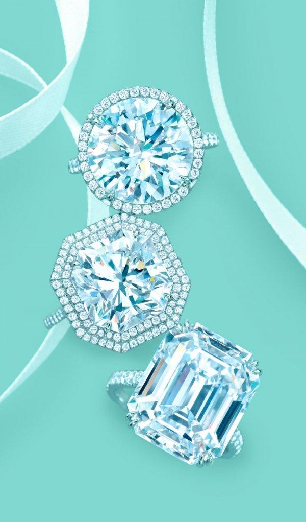 Aqua, Fashion accessory, Jewellery, Engagement ring, Body jewelry,
