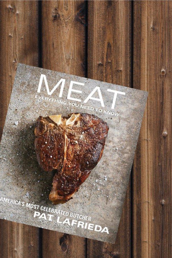wood, organ, food, meat,