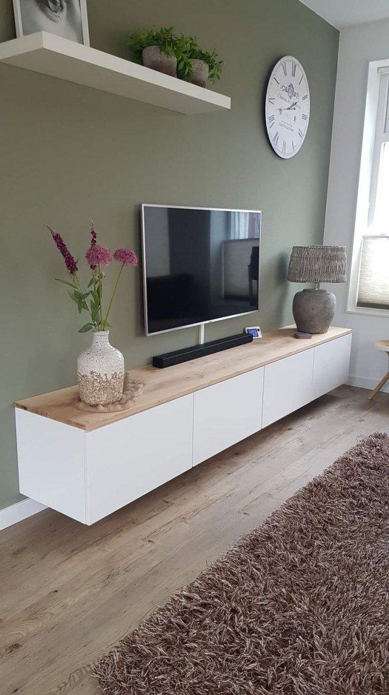 Furniture, Living room, Room, Shelf, Table,