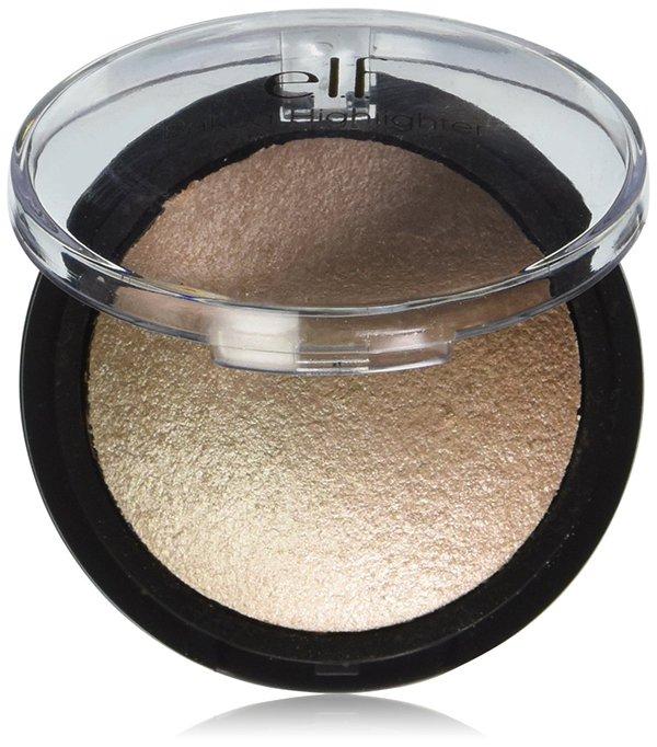 eye, powder, face powder, eye shadow, organ,