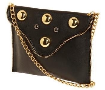 This is Zip Bag