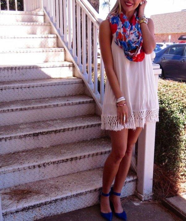 clothing,dress,footwear,leg,fashion,