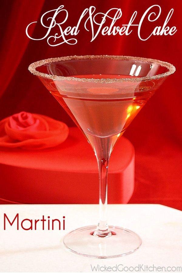 drink,cocktail,alcoholic beverage,cosmopolitan,cocktail garnish,